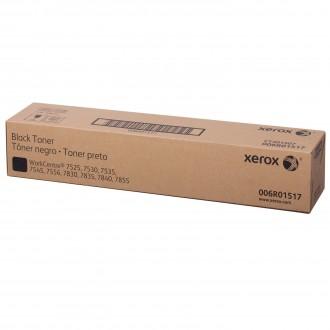 Toner Xerox 006R01517 na 26000 stran