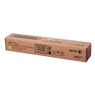 Toner Xerox 006R01518 na 15000 stran