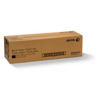 Toner Xerox 006R01561 na 650000 stran