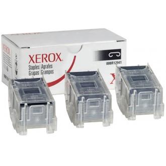 Náplň do sešívačky Xerox 008R12941