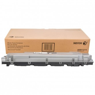 Xerox 008R13215 na 15000 stran