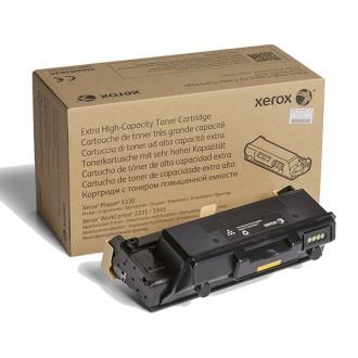 Toner Xerox 106R03623 na 15000 stran