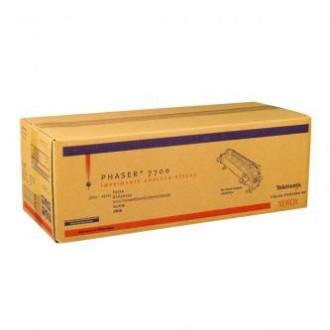 Zapékací jednotka Xerox 16188800 na 60000 stran