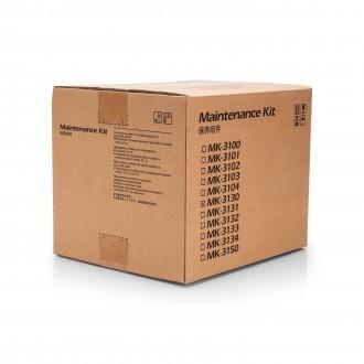 Kyocera MK-3130 (1702MT8NL0) na 500000 stran
