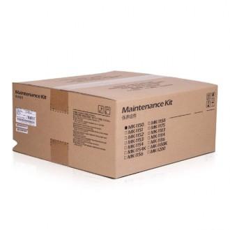 Kyocera MK-1150 (1702RV0NL0) na 100000 stran
