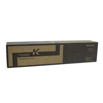 Toner Kyocera TK-8505K na 30000 stran