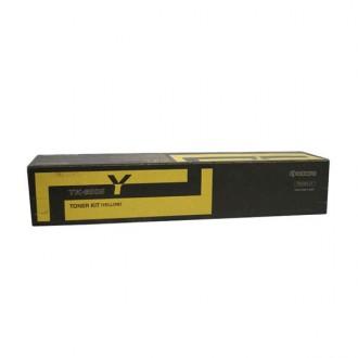 Toner Kyocera TK-8505Y (1T02LCANL0) na 20000 stran
