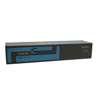 Toner Kyocera TK-8505C (1T02LCCNL0) na 20000 stran