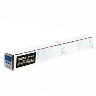 Toner Utax CK-8512C (1T02RLCUT0) na 15000 stran