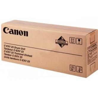 Válec Canon C-EXV23Bk (2101B002) na 61000 stran