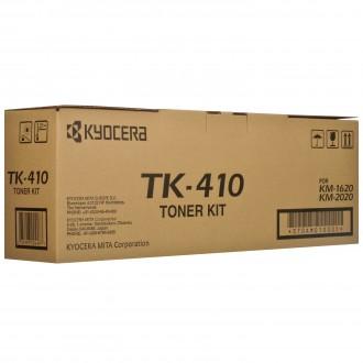 Toner Kyocera TK-410K (370AM010) na 15000 stran