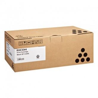 Toner Ricoh 406765 (406052) na 2000 stran