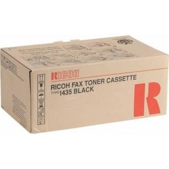 Toner Ricoh Typ 1435D (430291) na 4500 stran