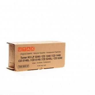 Toner Utax LP 3240 (4424010010) na 15000 stran