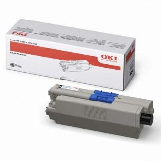 Toner OKI C510 (44469804) na 5000 stran