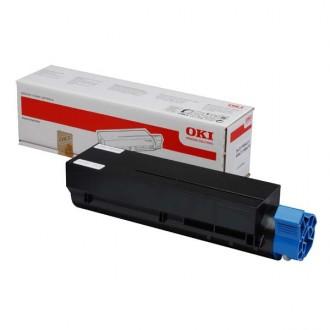 Toner Oki MB461 (44574802) na 7000 stran
