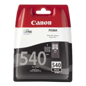 Inkout Canon PG-540Bk (5225B005) na 180 stran