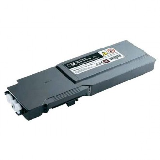 Toner Dell 593-11117 na 5000 stran