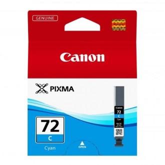 Inkout Canon PGI-72C (6404B001)