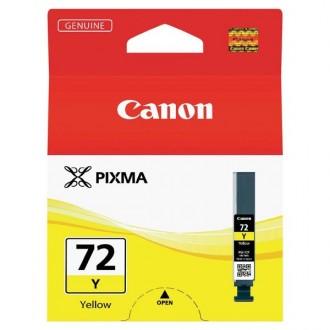 Inkout Canon PGI-72Y (6406B001)