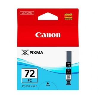 Inkout Canon PGI-72PC (6407B001)