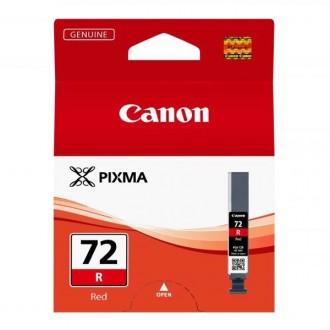Inkout Canon PGI-72R (6410B001)