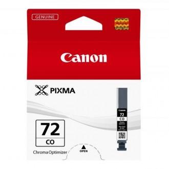 Inkout Canon PGI-72Co (6411B001)