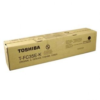 Toner Toshiba T-FC35K (6AJ00000051) na 24000 stran