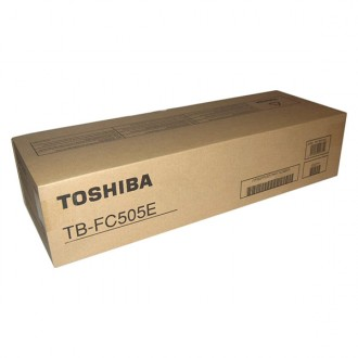 Toshiba TB-FC505E (6LK49015000)