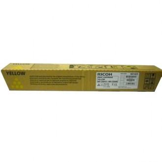 Toner Ricoh 841425 (841125) na 15000 stran