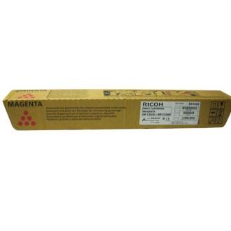 Toner Ricoh 841426 (841126) na 15000 stran