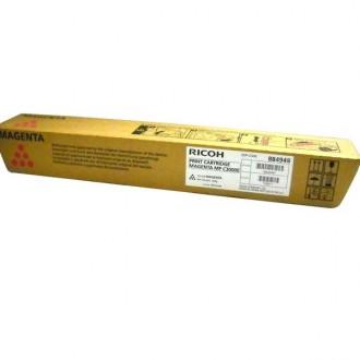 Toner Ricoh 888642 (884948) na 15000 stran