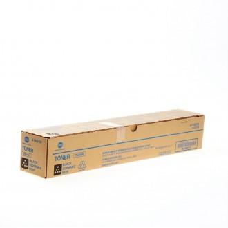 Toner Konica Minolta TN-216K (A11G151) na 29000 stran