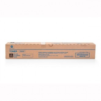 Toner Konica Minolta TN-324K (A8DA150) na 28000 stran