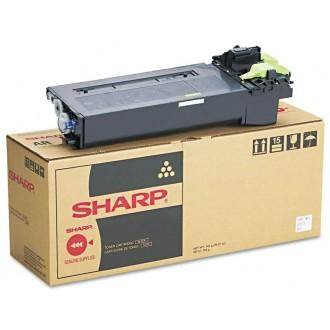 Toner Sharp AR-016T na 16000 stran
