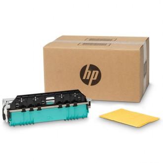 HP B5L09A (B5L04-670906) na 115000 stran