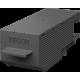 Originální odpadní nádoba Epson T04D0 (C13T04D000)
