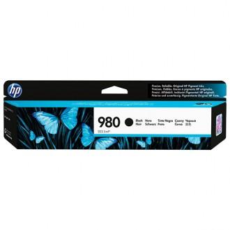 Inkout HP D8J10A (980) na 6600 stran