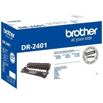 Válec Brother DR-2401 na 12000 stran