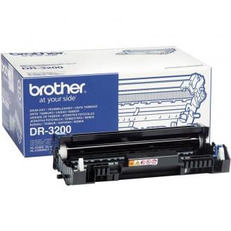 Válec Brother DR-3200 na 25000 stran