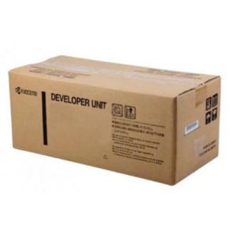 Kyocera DV-1150 (302RV93020) na 100000 stran