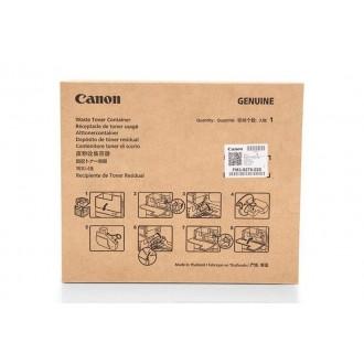 Canon FM3-9276-000 (FM3-9276-030) na 80000 stran