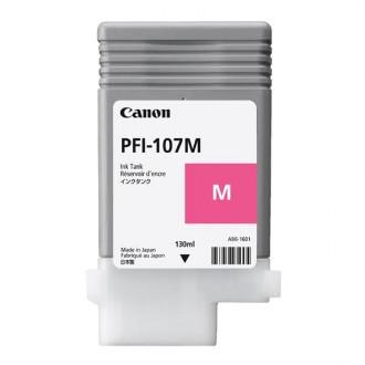 Inkout Canon PFI-107M (6707B001)