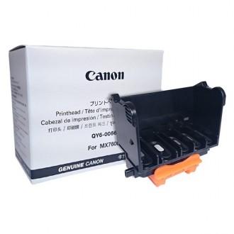 Tisková hlava Canon QY6-0066-000