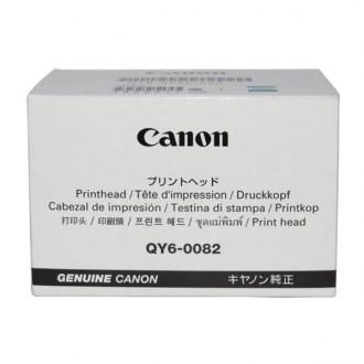 Tisková hlava Canon QY6-0082-000