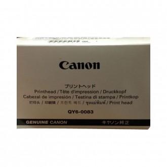 Tisková hlava Canon QY6-0083-000