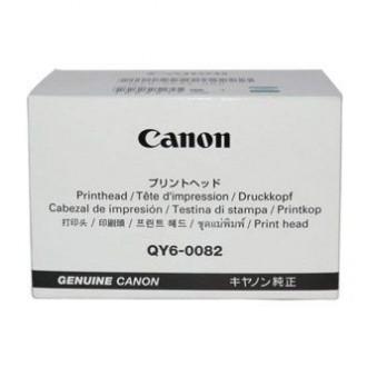 Tisková hlava Canon QY6-0086-000