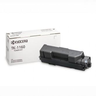 Toner Kyocera TK-1160 (1T02RY0NL0) na 7200 stran