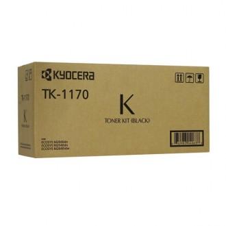Toner Kyocera TK-1170 (1T02S50NL0) na 7200 stran