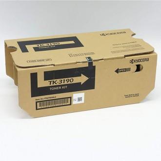 Toner Kyocera TK-3190 (1T02T60NL0) na 25000 stran
